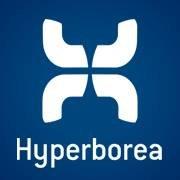 Hyperborea s.r.l.