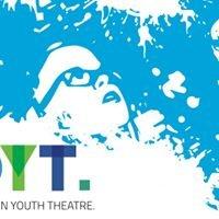 Darwen Youth Theatre