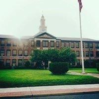 Hawthorne High School (New Jersey)