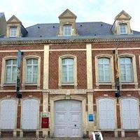 Musée de France d'Opale Sud