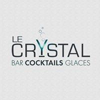 Le Crystal Juan Les Pins