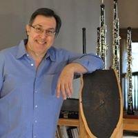 Carlos E. Coelho Woodwinds, Inc.