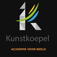 Kunstkoepel Academie Voor Beeld Bilzen