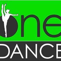 One For All Dance Academy