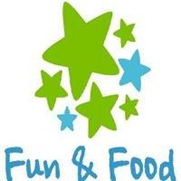 Fun&Food