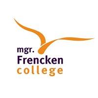 Mgr Frencken College