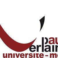Université de Lorraine, CLSH