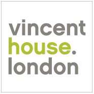 Vincent House - Good Value Single Room Residence