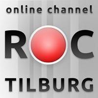ROC Tilburg, Online Channel