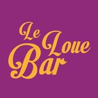 Le Loue Bar
