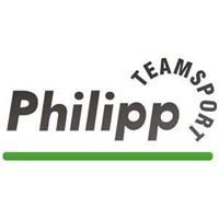 Teamsport Philipp SAAR