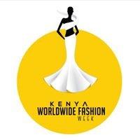 Kenya Worldwide Fashion Week