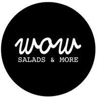 WOW - salads & more