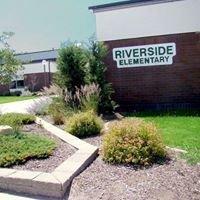 DC Everest Riverside Elementary