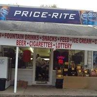 Price Rite Market & Deli