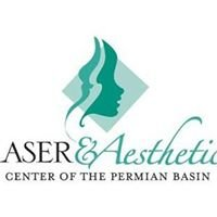 Laser & Aesthetic Center Of The Permian Basin