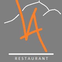Restaurant Le Village Auvergnat