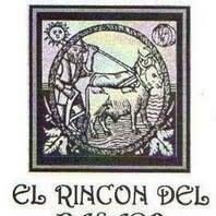 El Rincón del Pasado Restaurante y Museo del Vino
