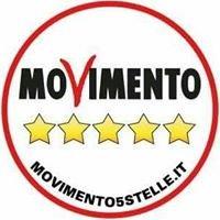 Movimento 5 Stelle Pizzoli