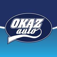 Okazauto