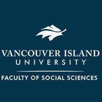 Vancouver Island University Social Sciences