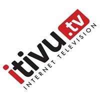 itivu.tv Internet Television