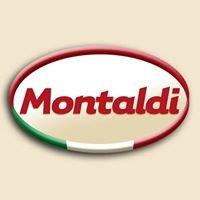 Montaldi Food