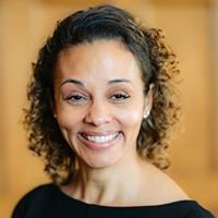 Kena Brashear, Managing Broker, The Muljat Group Realtors