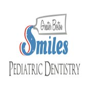 Greater Boston Smiles