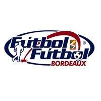 Futbol Futbol Bordeaux