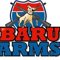 Baru Arms, Inc.