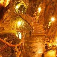 Grotte La Merveilleuse - Dinant