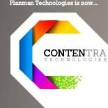 Contentra Technologies