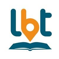 LBT - Learning by Travelling
