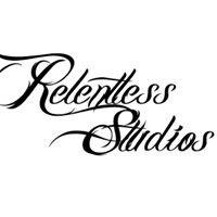Relentless Studios