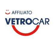 Vetrocar Pescara Chieti