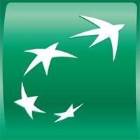 BNP Paribas Investment Partners