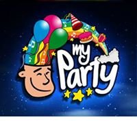 Myparty