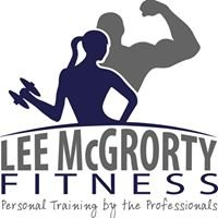 Lee Mcgrorty Fitness - Personal Training & Sport Therapy Studio