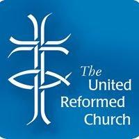 Jesmond United Reformed Church