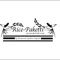 Rice-Paketti Cyber Point