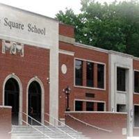 College Square Elementary PTA