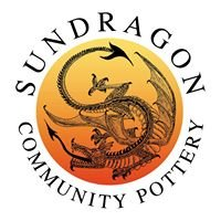 Sundragon Pottery