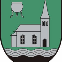 FF Mooskirchen