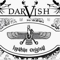 Darvish Restaurant