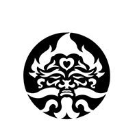 Šamano Menų Centras