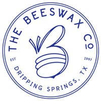 The Beeswax Company