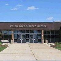 WILCO Area Career Center