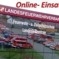 Feuerwehr- und Zivilschutzschule Steiermark