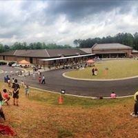 Pick Elementary School